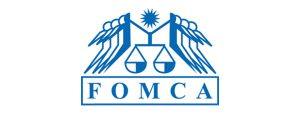 he-Federation-of-Malaysian-Consumers-Association-FOMCA-jpg