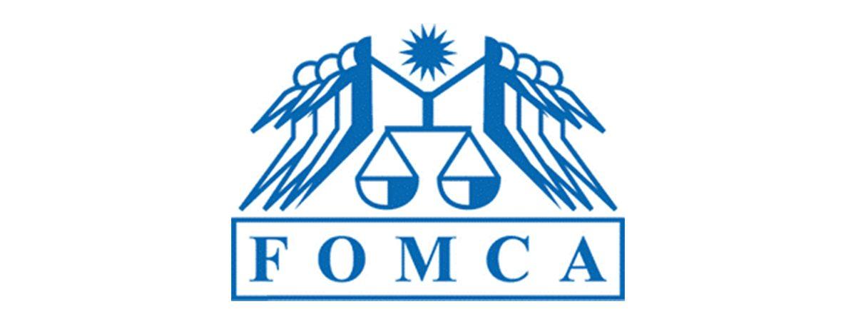 he-Federation-of-Malaysian-Consumers-Association-FOMCA-jpg