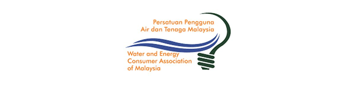 Water-and-Energy-Consumer-Association-of-Malaysia-WECAM-jpg