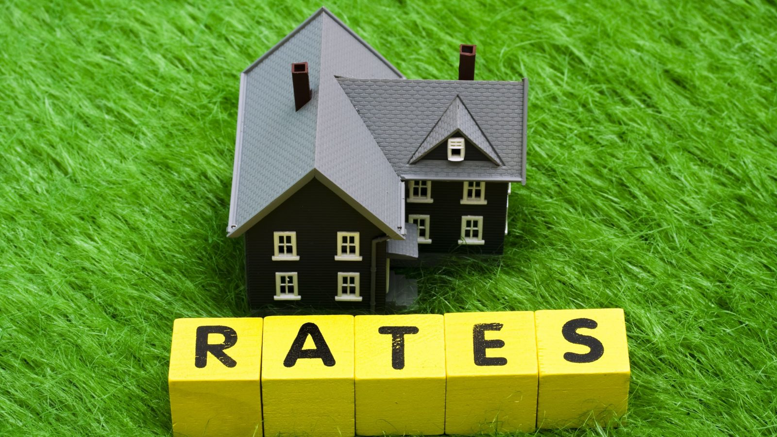 house-finance-rate-bank