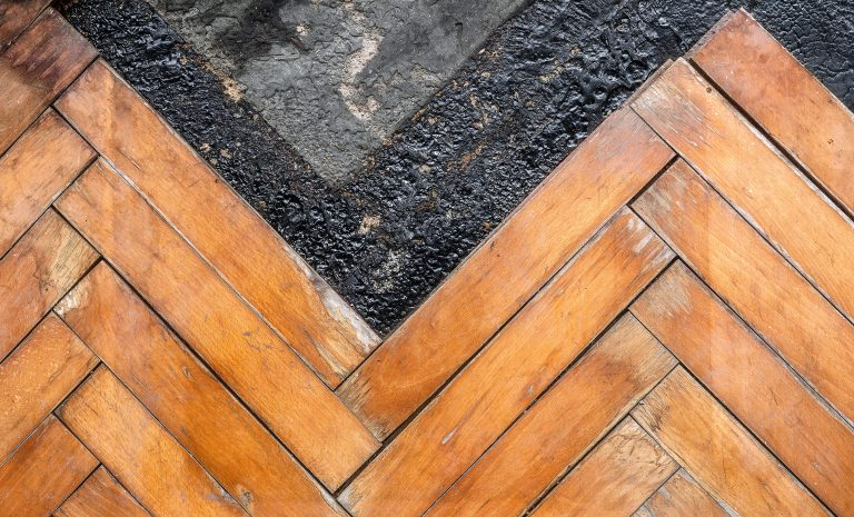 parquet-floor-damaged-house