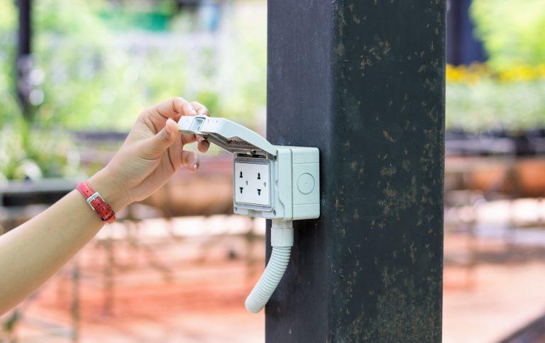 electrical-malaysia-house