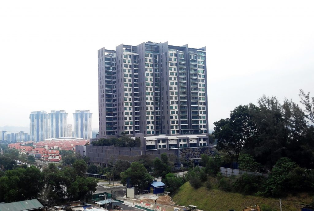 residential-malaysia-expensive