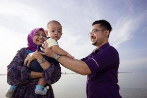 malaysian-homebuyer