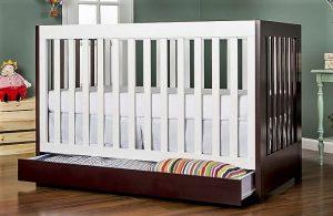 baby-crib-storage
