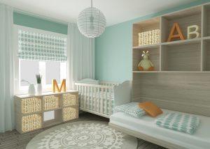 nursery-ideas-boy-room