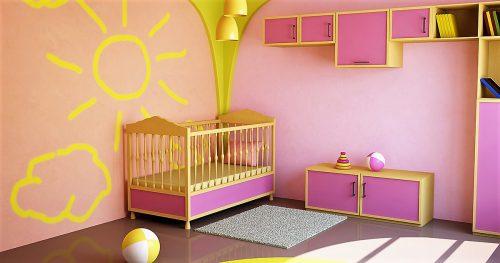 baby-nursery.malaysia