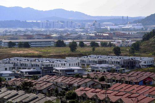 seremban-housing-development