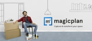 magicplan-design-apps