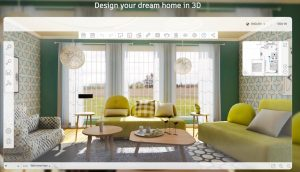 Homestyler-design-apps