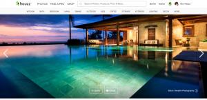 Houzz-Home-Design-Shopping-design-apps