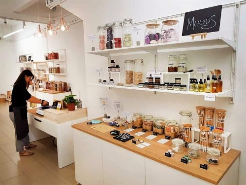 zero-waste-eco-friendly-home-products