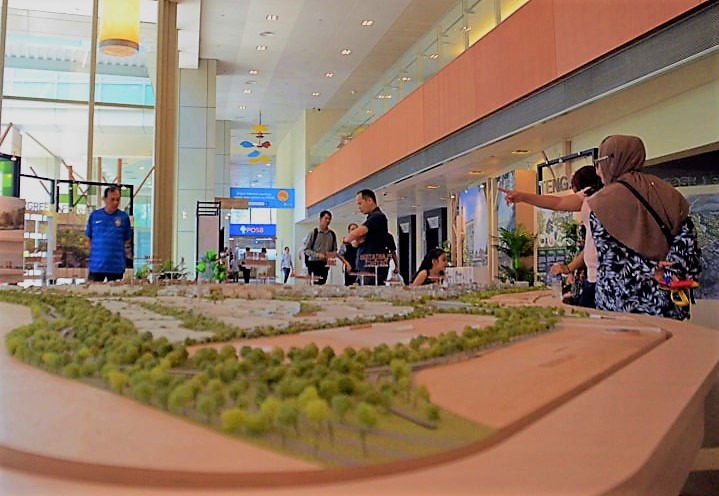 singapore-housing
