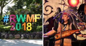Sarawak-Rainforest-Music-Festival