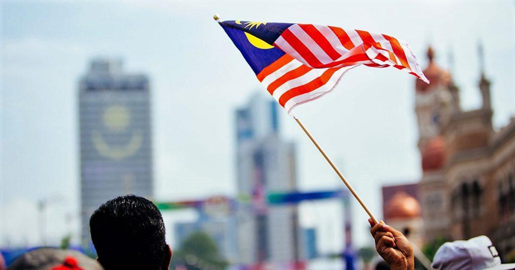 malaysia-budget
