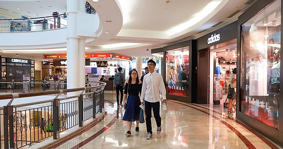 shopping-mall-malaysia
