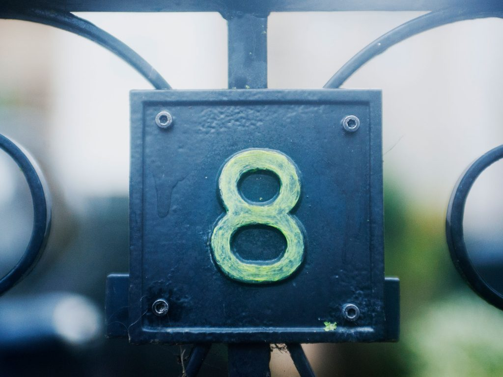 lucky-house-number-8 - iproperty com my