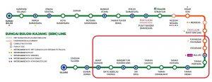 Mrt-Line-1-stations