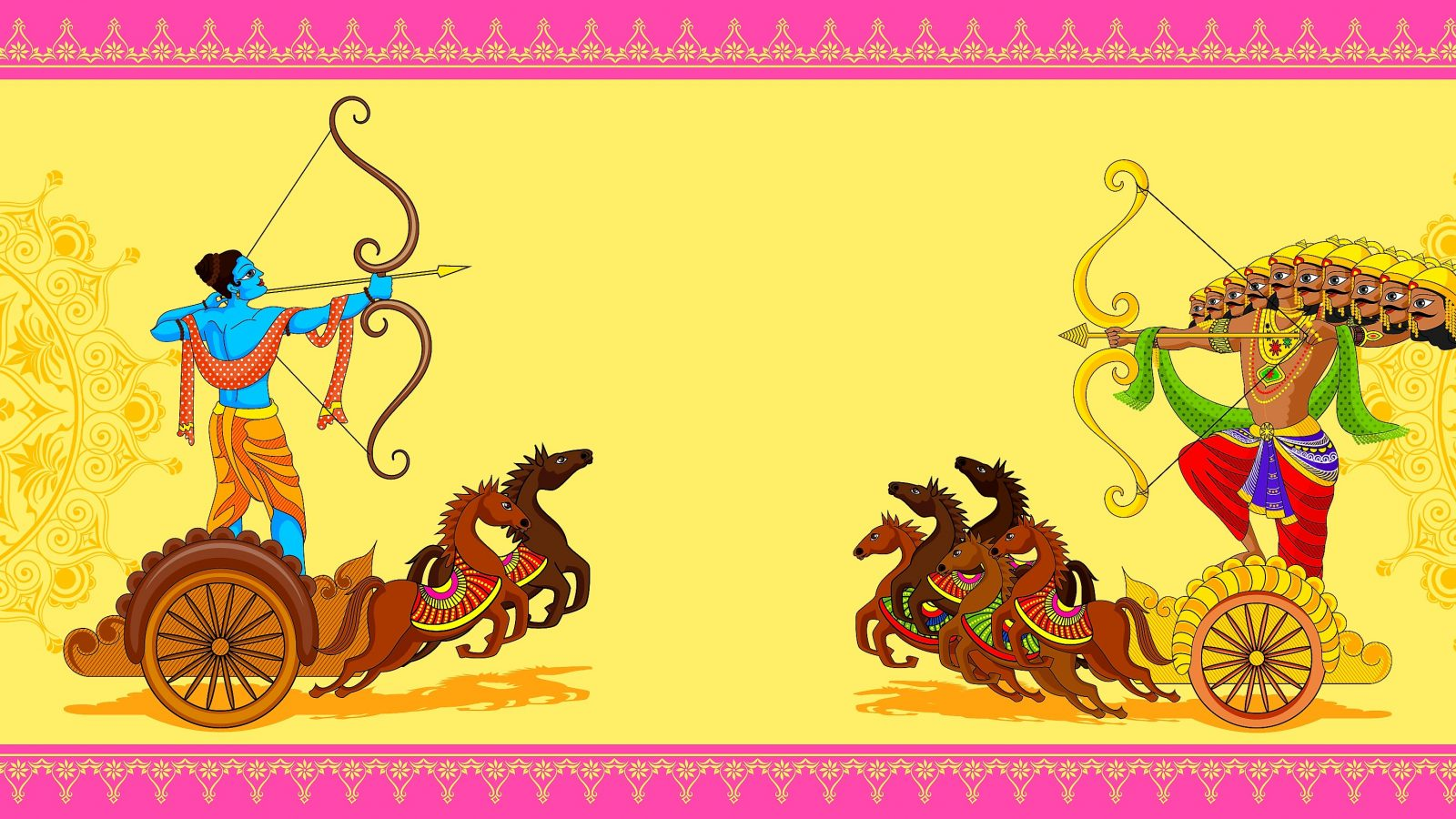ramayana-deepavali-legend