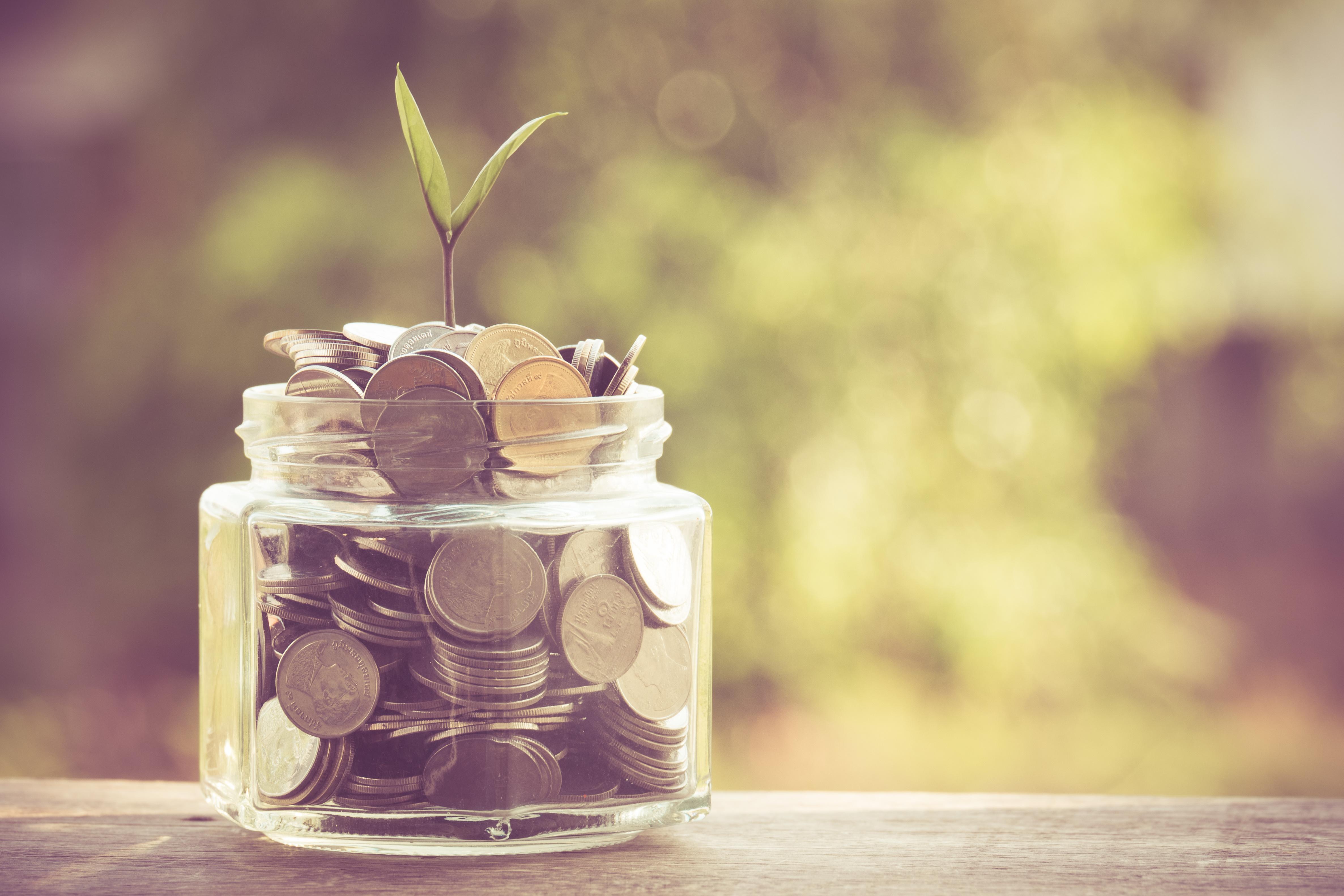 finance-savings-budget