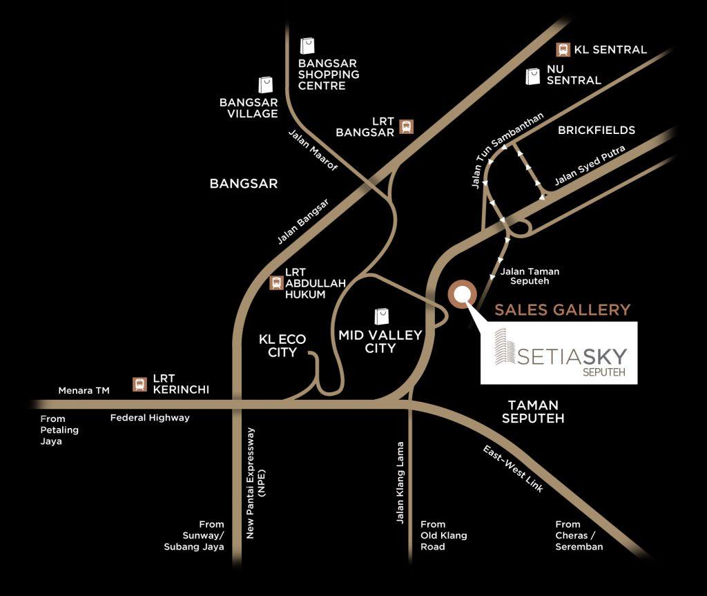 setia-sky-seputeh-map