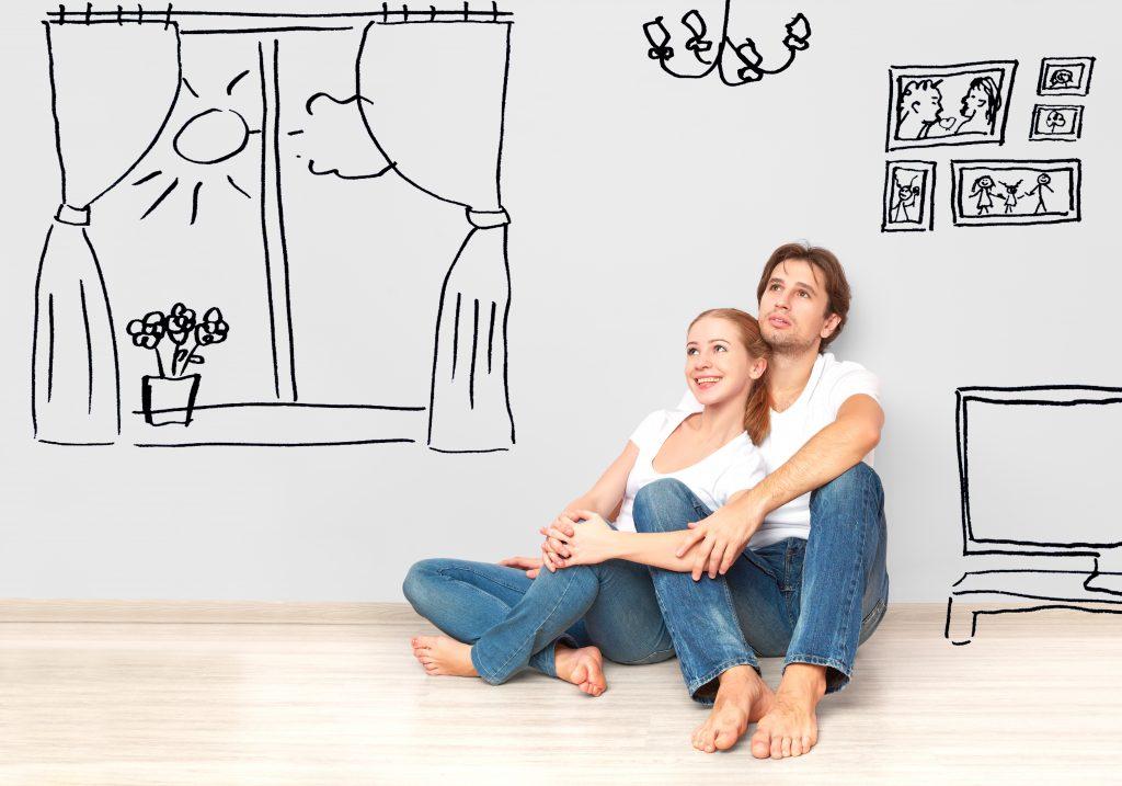 Perkara no. 2 yang anda perlu pertimbangkan sebelum memohon pinjaman bersama