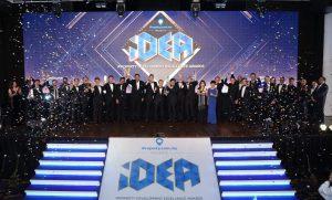 idea2018-Winners-confetti-main