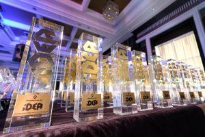 idea2018-awards