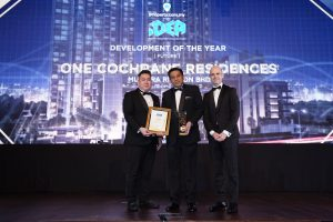 iDEA-2018-winner-Development-of-the-Year