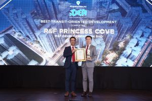 iDEA-2018-Winner-Best-Transit-Oriented-Development