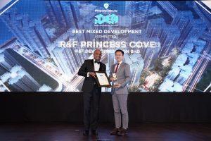 iDEA-2018-Winner-Best-Mixed-developement