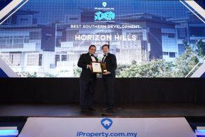 iDEA-2018-Winner-Best-Southern-development