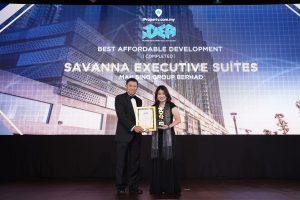 iDEA-2018-winner-best-affordable-development
