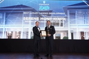 iDEA-2018-Winner-Best-Luxury-Landed-developement-future
