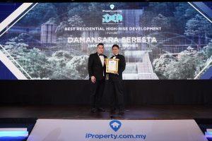 iDEA-2018-Winner-Best-Residential-High-rise-developement-future