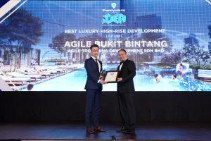 iDEA-2018-Winner-Best-Residential-Landed-development
