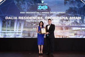 iDEA-2018-Winner-Best-Residential-Landed-development-future