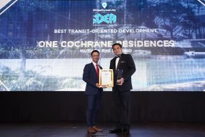 Idea-2018-winner-Best-transit-oriented-development