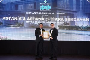 idea2018-Winner-best-affordable-development
