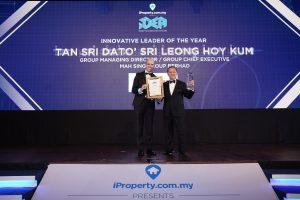iDEA-2018-winner-innovative-leader-of-the-year