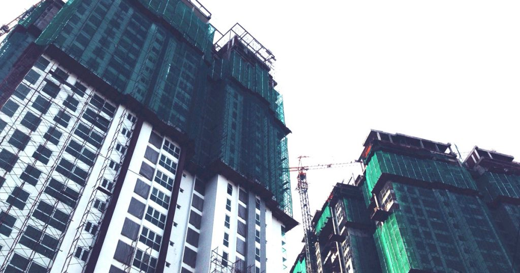 residential-property-malaysia-buy1