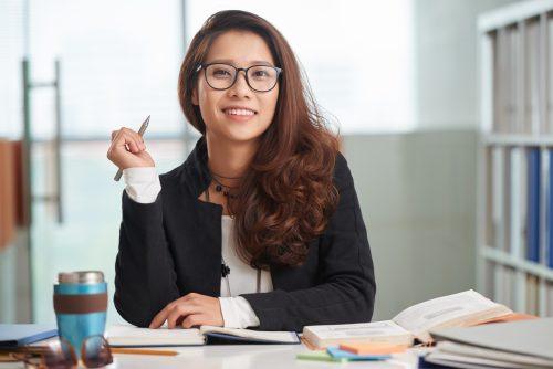 lawyer malaysia