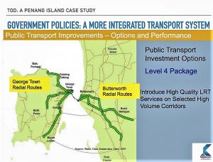 penang-transport-master-plan_11