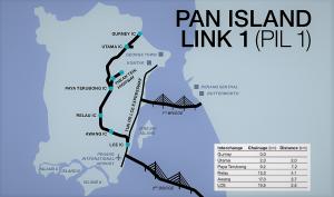 pan-island-link-1_orig