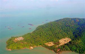 aerial-view-penang-island