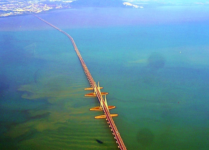 second-bridge-penang