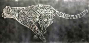 cheetah-artwork-home