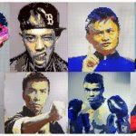 lego_art-artwork-malaysia