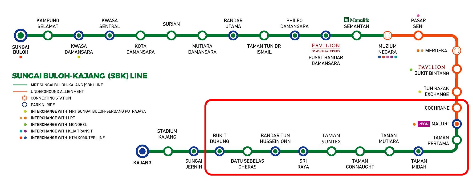 Mrt-Line-1-stations-1-copy
