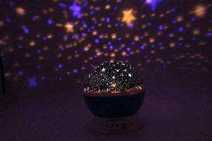 star-child-room